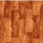 Линолеум:Алекс-3:521-1