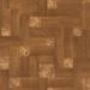Линолеум:Алекс-3:506-1