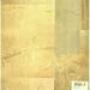 Линолеум:Алекс-3:303-3