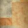 Линолеум:Алекс-3:303-1