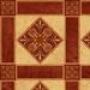 Линолеум:Juteks:Brilliant:Laron  3266