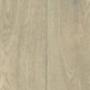 Линолеум Tarkett Идиллия TANGO 4 3,5 м