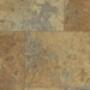 Линолеум Tarkett Идиллия TANGO 1 3,5 м