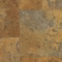 Линолеум Tarkett Идиллия PROVENCE 2 3,5 м