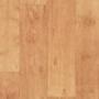 Линолеум Tarkett Идиллия OXFORD 1 3,5 м