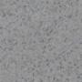 Линолеум IVC Elite BAILEYS 994 4,0 м