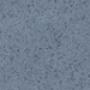 Линолеум IVC Elite BAILEYS 977 4,0 м