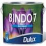 Dulux Bindo 20 (глубокоматовая краска для стен и потолков)
