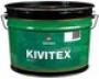 Фасадная краска TIKKURILA (Тикурила) КИВИТЕКС LC, 18 л