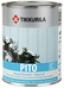 Грунтовка для наружных работ TIKKURILA (Тикурила) ПИТО АC, 0.9 л