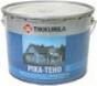 Акрилатная краска с маслом TIKKURILA (Тикурила) ПИКА-ТЕХО А, 9 л