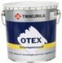 Aдгезионная грунтовка TIKKURILA (Тикурила) ОТЕКС С, 9 л