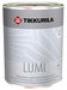 Краска для интерьера TIKKURILA (Тикурила) Луми базис АL, 0.9 л