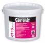 Грунтующая краска силиконовая Ceresit CT 15 silicone (10л)