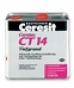 Грунтовка универсальная глубокопроникающая Ceresit CT 14 (5л)