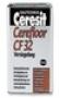 Грунтовка глубокопроникающая Ceresit CT 17 (10л)