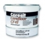 Эпоксидная грунтовка Ceresit CF 41 (5кг)