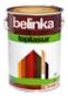 Belinka Lasur Белинка Лазурь для защиты древеcины. 10 литров.