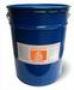 Fongifluid Фонгифлюид 0,5 литра