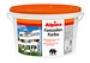 Alpina Fassadenfarbe, 2,5 л