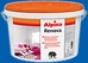 Alpina Ultraweiss, 10 л