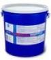 Паркетная химия:Kiilto:Kesto Standart