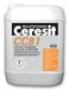 Эмульсия контактная Ceresit CC 81 (10л)