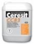 Эмульсия эластичная Ceresit CC 83 (10л)