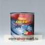 Гидроизоляция быстрая усиленная волокнами Lugato (Люгато) Sofort
