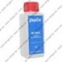 BX-113 : Флюс жидкий бескислотный ВітроХім™, 100 мл