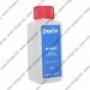 BX-111 : Флюс жидкий кислотный ВітроХім™, 100 мл