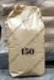 51 511 20 : Карбид кремния, зернистость 120, 25 кг