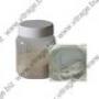 35 930 52 : Пузырьковый порошок белый непрозрачный, 250 г