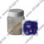 35 930 02 : Пузырьковый порошок кобальтово-синий прозрачный, 250