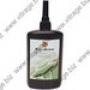 RBUVLV : УФ-клей RegaBond LV слабой вязкости, 200 г